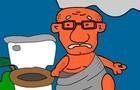 "Gandhi 2 ""War"""