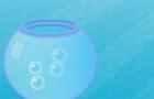 Bubble Rumble