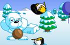 -Penguin-