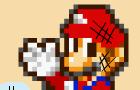 Mario Mishaps: DD Edition