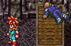 Chrono Trigger Unglued 14