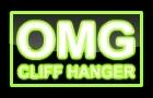 OMG Cliff Hanger