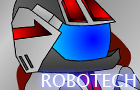 ROBOTECH Episode 2