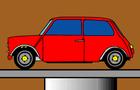 Ramp and Crash
