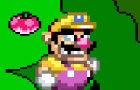 Mario Teh Impostor 2