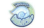 Bahamut: ATWI80D 04