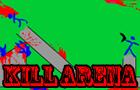 Kill Arena