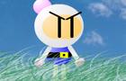 Bomberman Vs Regulus