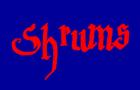Shrums