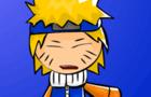 Ask Naruto
