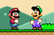 The Brothers, Mario
