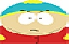 E. Cartman Soundboard