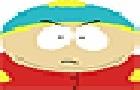 E. Cartman Soundboard