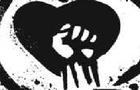 .:Rise Against:.