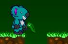 Binky's Quest