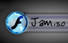 F2Jam v3 by XceeD
