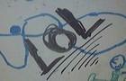 .:eraser board 3:.