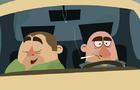 Smugheads: The Teecket