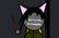Tori's Guide to Furries