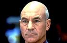 Jean-Luc Picard ep. 1