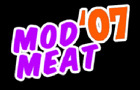 Ng Mod Meat 2007 by poxpower
