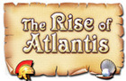 The Rise of Atlantis by PlayrixEntertainment