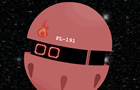 Solar Trek DX