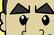 Icons Ep 5