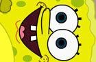 Spongebob Tubgirl!!!!!!!!