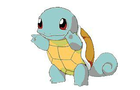 R.I.P Squirtle