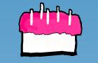 Cake-Catch