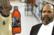 Ackbar : Mountain Soda
