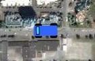 Google Maps Racing