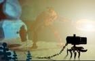 Bionicle - Jaller