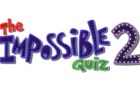The Impossible Quiz 2 by Splapp-me-do