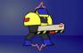 Robo Slug 2