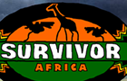 Survivor Africa Adventure