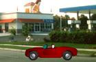 Drive-Thru (nge)