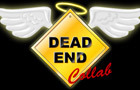 The Dead End Collab by Yhtomit