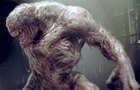 Doom II: MAP01