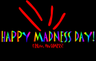 Happy Madness Day from AA by AntoArts-Admin