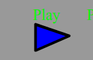 My Media Player
