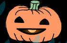 random halloween movie