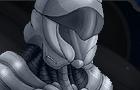 Forgotten Rites - Alpha