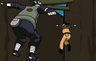 Naruto Ultimate Filler 2