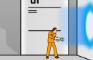 Portal: The Flash Version