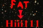 (WW) u fat by Doctor-Gordon