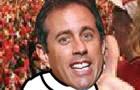 Seinfeld & Biggs