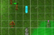 RPG Tower Defense 1.5