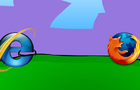 Browser Battles
